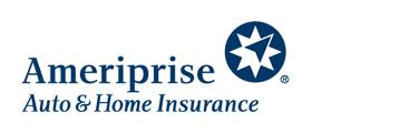 Ameriprise Car Insurance >> ameriprise
