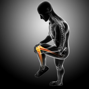 Massage Therapy Pain Relief